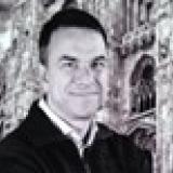 Stephan Keschelis