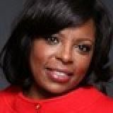 Kim Harrison-Johnson, SVP, Corporate Functions Strategic Sourcing Lead at SunTrust Bank