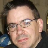Andrew MacCormack