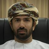 Mohammed  Al Aamri
