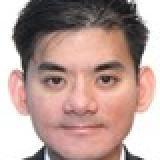 Sebastian Chua