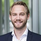 Johannes Päffgen, Leiter Energiehandel at Next Kraftwerke GmbH