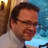 Peter Verbist