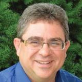 Michael Allenson