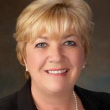 Lynn Charbonneau MBA, CPXP, Manager, Patient Experience at Tampa General