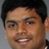 Arjun Jayaram