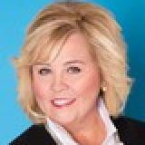 Kari Harkins, Senior Director, Store Operations at DSW