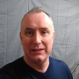 Mike Hutton, Head of Strategic Relationship Management, EU at Almac