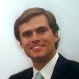 John Colleran