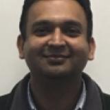 Mayank Gupta