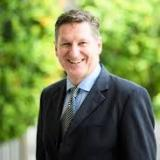 Dr. Edward Groughan
