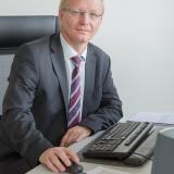 Ralf  Borchardt
