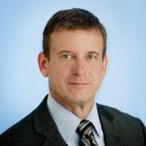 Michael S. Goodman