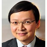 K.F. Lam