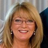 Lesley Hanslope