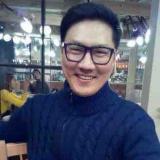 Aik-Phong Ng