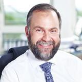 Jörg Troester