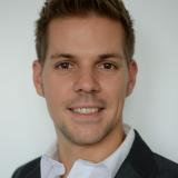 Gerhard  Wagner, Professor, Department of Marketing and Retailing at Universität Siegen