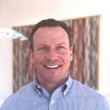 Tom Flierl, VP, Marketing & Business Development at Amla Commerce