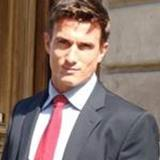 Antoine Petat