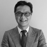 Robin  Lee, Co-founder and CEO  at HelloGold