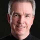Bill Duggan, Executive Vice President at Association of National Advertisers