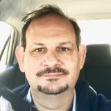 Mark Buwalda, Head of Sales at Cognizant Africa