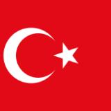 Mr Sebahattin Öztürk