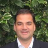 Andrew  de Rozairo
