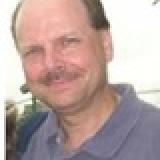 Ed Ram, Senior Supply Chain Director at Sagent Pharmaceuticals