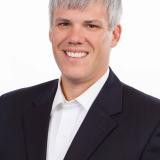 Ben Hopper, Vice President, Retail Strategy and Transformation at First Tennessee Bank