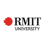Muthu Pannirselvam, Professional Officer, Rheology and Materials Characterization Labs at RMIT University