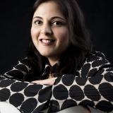 Sareena Baldhiraj