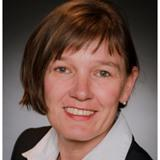 Dr. Cornelia Stratenwerth