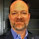 Pat Byrne, Head of Procurement at Dallas Cowboys Football Club