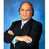 Dr. Rakesh Dixit