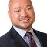 Michael Chin