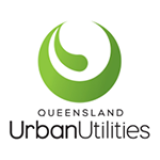 John Gearing, General Manager, Shared Services, Finance at Queensland Urban Utilities