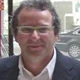 Paolo Baldo