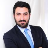 Cihan Likogullari, Strategic Account Manager at Envirotainer