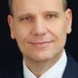 Peter Schwanitz