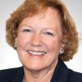 Denise Ascheri