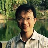 Hanhui Ma Ph.D.