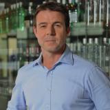 Alex Guinness