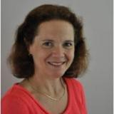 Inge Terpstra, Operations Director at Tiofarma