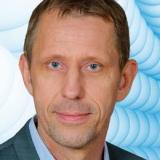 Dr. Udo Brockmeyer