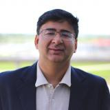 Parag Vohra, Vice President, Travel Sales – US & Canada at Sojern
