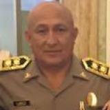 General PNP Julio Diaz Zulueta
