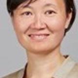 Catherine Zhou