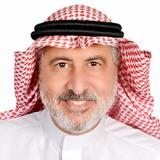 Dr Hossam Ghoneim